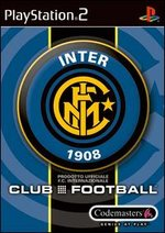 FC Internazionale Club Football