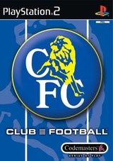 Chelsea Club Football