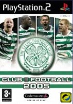 Celtic Club Football