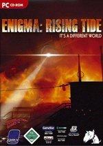 Enigma - Rising Tide