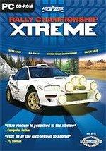Rally Championship Xtreme