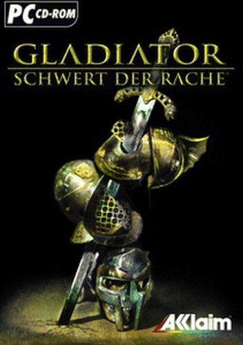 Gladiator - Schwert der Rache