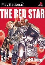 The Red Star (2004)