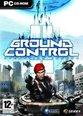 Ground Control 2 - Operation Exodus