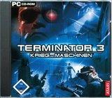 Terminator 3 - War of the Machines