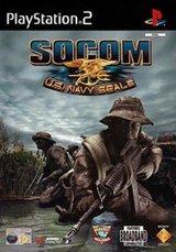 SOCOM - U.S. Navy Seals