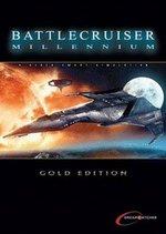 Battlecruiser Millenium - Gold Edition