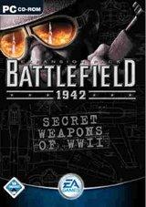 Battlefield 1942 - Secret Weapons Of WW2
