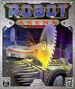 Robot Arena