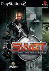 SWAT Global Strike Team