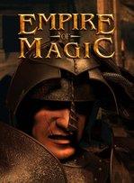 Empire of Magic