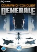 Command & Conquer - Generäle