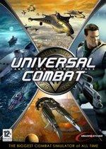 Universal Combat