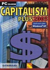 Capitalim Plus 2003