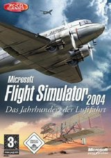 FS 2004 - Jahrhundert der Luftfahrt