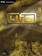UFO - Aftermath