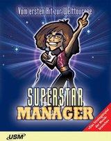 Superstar Manager