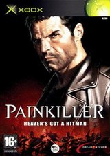 Painkiller - Hell Wars