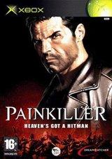 Painkiller - Hell Wars
