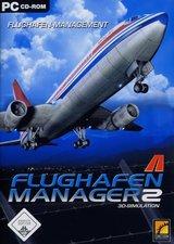 Flughafen Manager 2