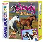 Wendy - Der Traum von Arizona