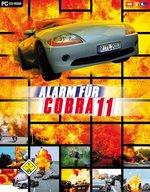 Alarm für Cobra 11 - Teil 2