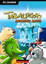 Tabaluga - Abenteuer Arktis