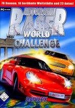 Autobahn Raser - World Challenge