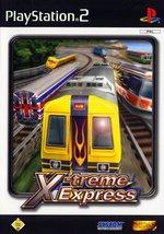 Xtreme Express