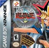 Yu-Gi-Oh! Expert Duel Stories
