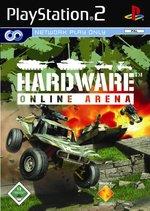 Hardware Online Arena