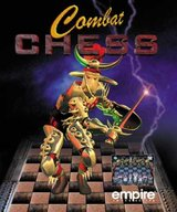 Combat Chess