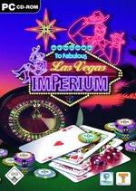 Las Vegas Imperium