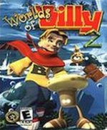 Worlds of Billy 2