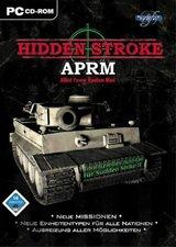 Hidden Stroke