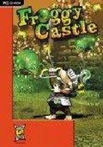 Froggy Castle