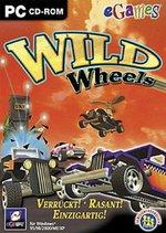 Wild Wheels