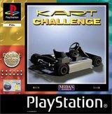 Kart Challenge
