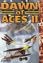 Dawn of Aces 2