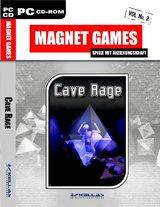 Cave Rage