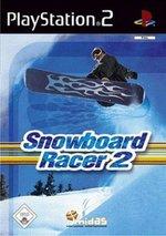 Snowboard Racer 2