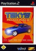 Tokyo Road Race