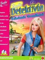 Barbie als Detektivin - Geheimnis Strandhotel