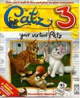 Catz 3