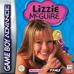 Lizzy McGuire