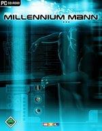 Millennium Mann
