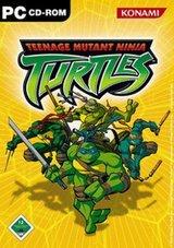 Teenage Mutant Ninja Turtles (2004)
