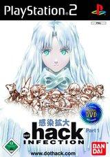 Hack - Infection (Vol. 1)