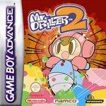 Mister Driller 2