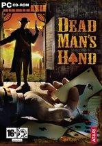 Deadman's Hand